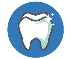 logo cmadental