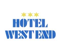 HOTEL WEST END SAS
