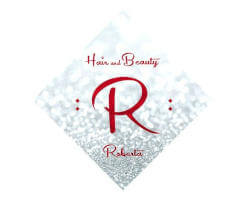 logo roberta hair and beauty