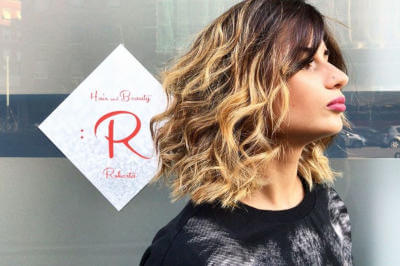 copertina roberta hair and beauty